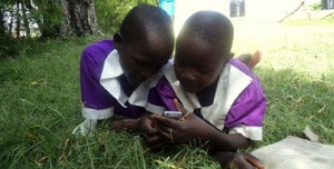 Worldreader: An Opportunity for Mobile Operators to Promote Literacy and Improve Their Bottom Line – Simultaneously and for Free