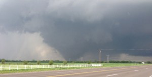 Mobile Operators Respond to Tornado in Oklahoma