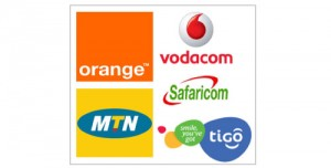 Mobile money making its mark with major groups: Millicom, MTN, Vodafone, and Orange
