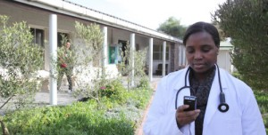 How a Regional Approach Can Encourage Efficiency and Empower Governments to Improve mHealth