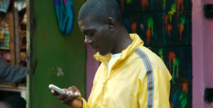 Mobile money in the DRC:  New research on finding the right trigger for customer adoption
