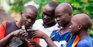 GSMA mLearning becomes Mobile for Employment