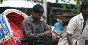 Scaling Mobile for Development: A strategic opportunity for operators with a presence in emerging markets