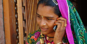 GSMA mWomen launches a new round of Innovation Fund Grants
