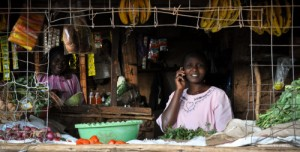 Mobile Money for Business: What the data shows in Tanzania, Uganda, DRC and Pakistan