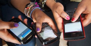 Internet players – disrupters or enablers? A Key Theme at Mobile for Development Summit