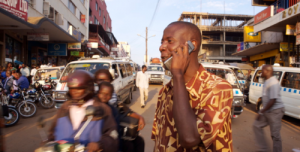 GSMA announces initial findings from MMU 2013 Global Mobile Money Adoption Survey