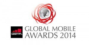 "Global Mobile Award for ""Best Mobile Product or Service for Women in Emerging Markets"" is open for entry!"