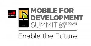 4 Days to Go… Have you registered for the M4D Summit?