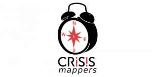 The role of mobile, tech and mapping in crisis response