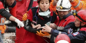 GSMA Disaster Response releases a new case study on Turkcell's Business Continuity Management System in Turkey