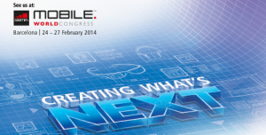 Join Mobile for Development at Mobile World Congress 2014