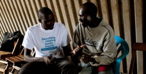 GSMA Disaster Response releases a new case study on Refugees United; 'Reconnecting Refugees through Mobile'