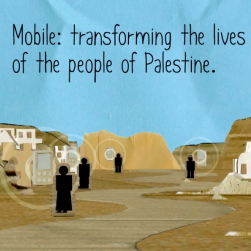 Life Stories from Palestine – An Overview