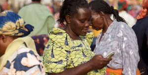 The State of Mobile Money Product Offering – What do people use mobile money for?