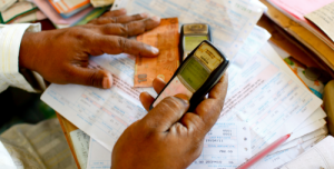 The State of Mobile Money Revenues – is there really any money in mobile money?
