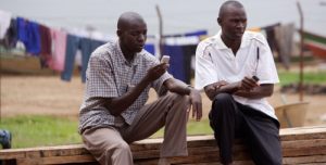 The rise of mobile wallet-to-wallet cross-border remittance services: what's the opportunity?