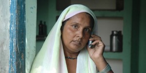 Reaching half of the market: women and mobile money – The example of Beam in India