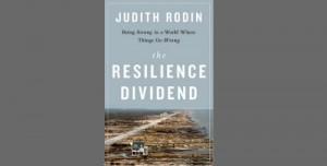 Resilience_Dividend.JPG