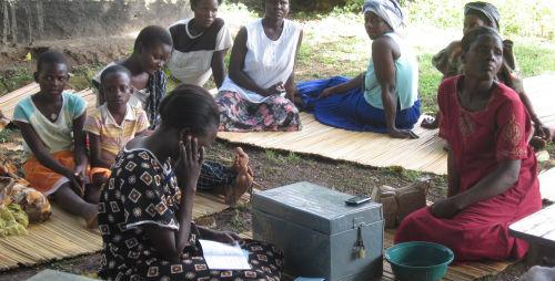 Savings group Uganda-500x254