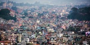 Disaster-reponse-blog-Nepal-500x254