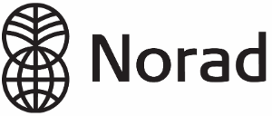 Norad-logo-300px-wide