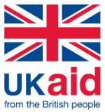 UK-aid-150px-wide