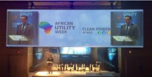Utilities-blog-June2015-500x254