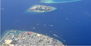 Maldives_Male-500x254
