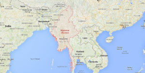 Myanmar-map-resized