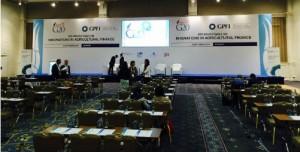 GPFI_Forum-500x254