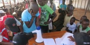 rwanda-burundi-refugees_resized
