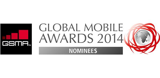 gma-nominees-650