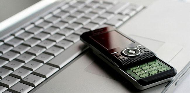 phone-mac-650