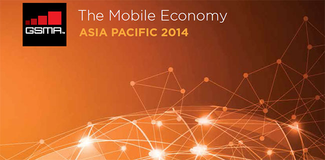 650-mobile-eco-asia-pac-2014