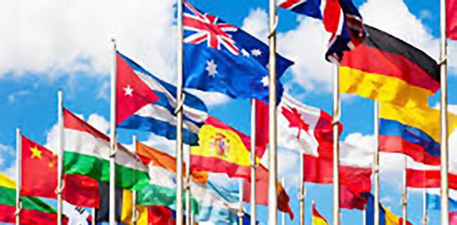 650-brasil-Pakistán-banderas