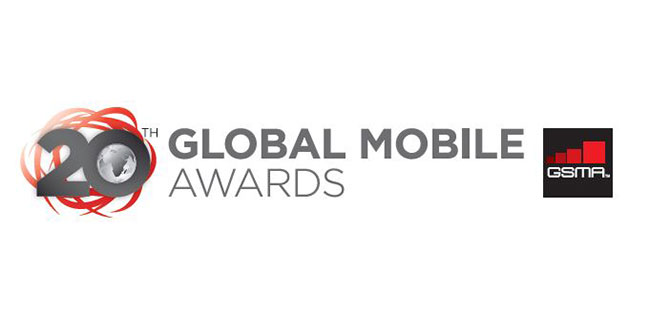 [image]A Few Insights From Just Concluded 20th Global Mobile Awards