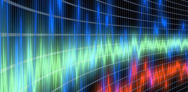UHF_spectrum_band