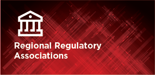 Regional Regulatory Associations