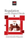 Regulation and the Digital Divide