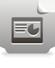 Icon - Slides