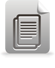 Icon - Document