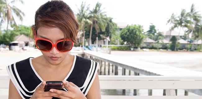 650-thailand-digital-economy