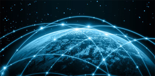 650-blue-globe-connections