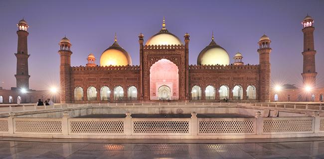 650-pakistan-digital