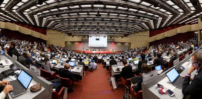 World-Radiocommunication-Conference-2015